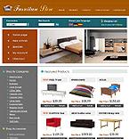 webdesign : design, lighting, decoration