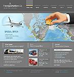 webdesign : company, service, country
