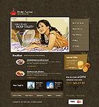 webdesign : premium, service, business