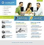 webdesign : study, training, course
