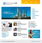 webdesign : innovation, ideas, career