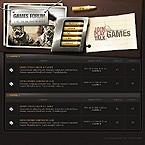 webdesign : stats, tactics, discussion