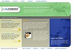 webdesign : business, biography, help