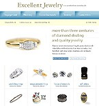 webdesign : art, link, silver