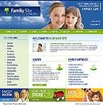 webdesign : care, information, tips