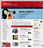 webdesign : Nikon, printer, Sky