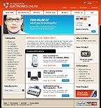 webdesign : notebook, desktop, server