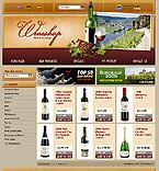 webdesign : bottles, cork, bottle