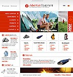 webdesign : tools, pack, thermoelectric