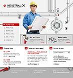 webdesign : company, service, support