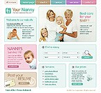 webdesign : help, entertainment, information