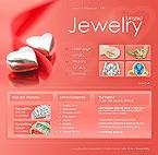 webdesign : stud, ear-ring, silver