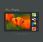 webdesign : idea, image, hobby