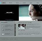 webdesign : control, health, resource