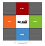 webdesign : business, solution, client