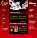 webdesign : casino, bridge, slots