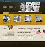 webdesign : tasks, information, campaign