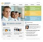 webdesign : dynamic, strategy, innovation