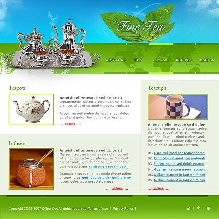 webdesign : Big, Screenshot 14296