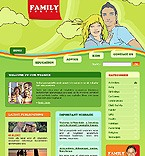 webdesign : father, happiness, advices