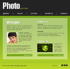 webdesign : photos, digital, photographer