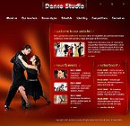 webdesign : hot, waltz, jazz