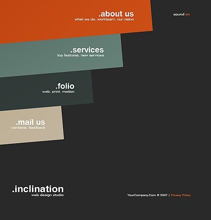 webdesign : Big, Screenshot 14612