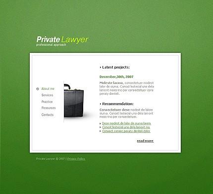 webdesign : Big, Screenshot 14641