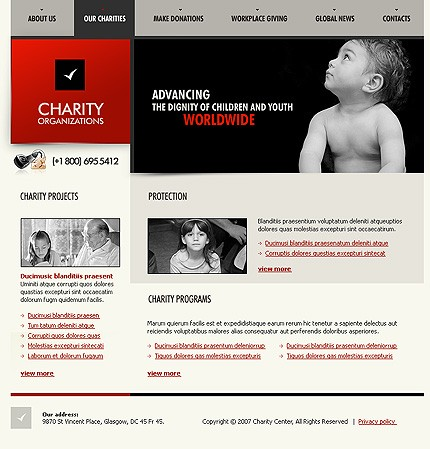 webdesign : Big, Screenshot 14695
