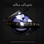 webdesign : digital, quality, authors