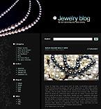 webdesign : cuff, metal, bangle