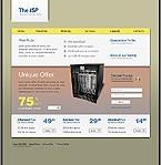 webdesign : services, management, activation