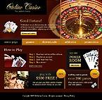 webdesign : participant, support, cash