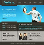 webdesign : dynamic, planning, project