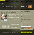 webdesign : innovations, money, planning