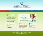 webdesign : innovations, contacts, dealer