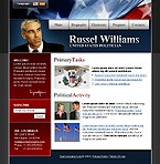 webdesign : program, of, organization