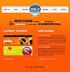 webdesign : company, webmasters, price