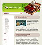 webdesign : weblog, webpage, catalogue