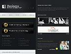webdesign : professional, dynamic, enterprise