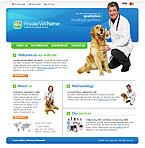 webdesign : pets, cat, supplies
