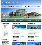 webdesign : online, navigation, new