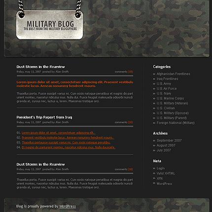webdesign : Big, Screenshot 16708