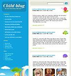 webdesign : , site, grandparents