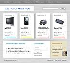 webdesign : high, PC, PC