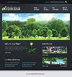webdesign : design, services, commercial