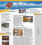 webdesign : real, foreclosure, architecture
