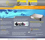 webdesign : help, capability, processor