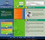 webdesign : computer, technology, equipment