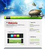 webdesign : art, clients, multimedia